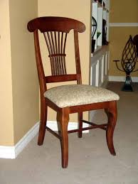 Used Dining Room Furniture For Sale Dining Room Chairs Used For Used Dining Table And Chairs For