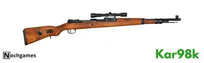 pubg kar98k ultimate pubg weapon guide tips for 25 guns nochgames com
