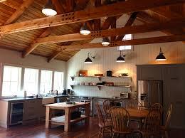 interior design for construction homes home design atlanta buckhead interior design and construction
