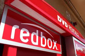 redbox codes 7 way to save on redbox movie rentals