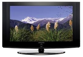 amazon com samsung ln32a330 32 inch 720p lcd hdtv 2008 model