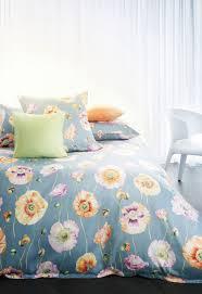 21 best schlossberg images on pinterest duvet covers bedding