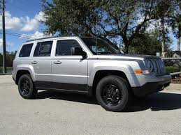 jeep price 2017 2017 jeep patriot review specs and release date redesign cars