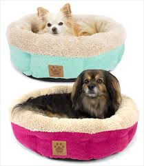 Hooded Dog Bed Beds For Small Dogs Uk Perplexcitysentinel Com