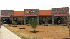 Standing Seam Awnings Metal Car Canopies U0026 Metal Awnings In Dallas Tx Usa Canvas Shoppe