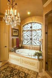 tuscan bathroom decorating ideas tuscan bathroom designs 1000 ideas about tuscan bathroom on