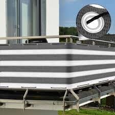pvc f r balkon balkon liegestuhl 100 images gestaltungsideen für balkon