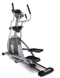 black friday deals on ellipticals benefits of elliptical machines here are 5 solid benefits