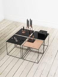 best 25 scandinavian coffee table sets ideas on pinterest sofa