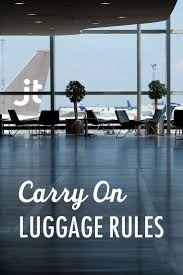 top 25 best carry on luggage rules ideas on pinterest air