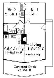 Saltbox House Plans Designs Saltbox House Plan 94007 Total Living Area 1900 Sq Ft 4