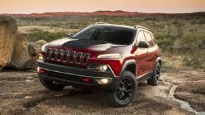 matte jeep cherokee 2014 jeep cherokee trim levels explained newsday