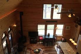 rentals for flagstaff cabin rentals flagstaff log cabin rentals flagstaff