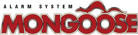 mongoose u2014 worldvectorlogo