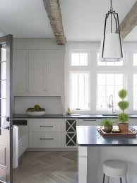 kitchen cabinets virginia granite countertop how to paint kitchen cabinets without sanding