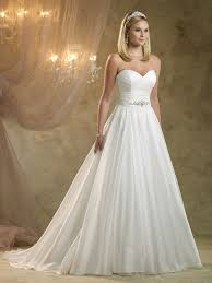 2334 best wedding dresses images on pinterest wedding dressses