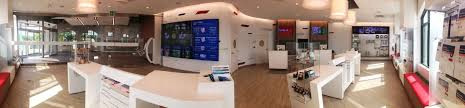 Home Design Stores Canada by A Drive Thru A Fitting Room And Self Serve Kiosks With