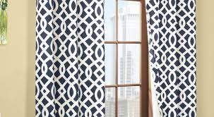 refreshing photos of relationships blue u0026 white curtains inviting