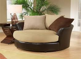 Round Chair Canada Big Round Chair For Living Room Big Impressive Oversized Chairs