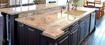 hk custom cabinets southern california manufacturers of custom