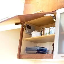 quincaillerie pour cuisine cuisines beauregard cuisine réalisation 307 accessoires