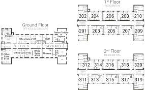 100 day care floor plan 100 floor design 28 floor plan 1800