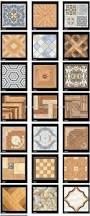 rough surface floor tiles for home depot shopping mall floor tile