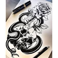 153 best hebi images on pinterest snake tattoo snakes and