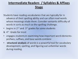 stages of writing spelling development ppt video online download