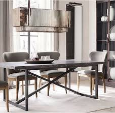 small dining room tables dining room slim extendable dining table narrow dining room table