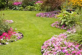 Landscaping Lawn Care by Landscaping Lawn Care Lawn Maintenance Patriot Lawn Services