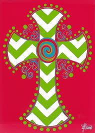 decorative crosses decorative crosses home decor cute cross