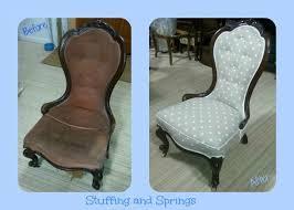 Modern Fabric Furniture by 9 Best Modern Victorian Sofas Images On Pinterest Modern
