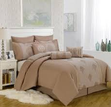 Bed Bath And Beyond King Comforter Sets Bedroom Design Fabulous White And Turquoise And Taupe Comforter