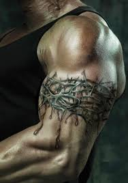 top 50 best and awesome tattoos for men million feed