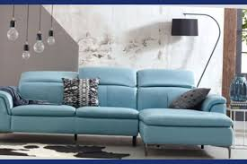 Single Armchair Bed Sofa Chair Sofa Bed Amazing Iso Flip Chair Sofa Bed
