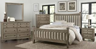 Bedroom Furniture Stores Bedroom Furniture Wayside Furniture Akron Cleveland Canton