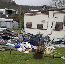 Camping Bad Karlshafen Unwetter Orkan U201eniklas U201c Fordert Mehrere Menschenleben Welt
