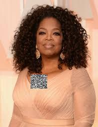 oprah short hairstyles hiyaer softether net