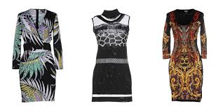 what to wear for new year new years dresses for winter 2017 become chic