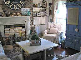 small cottage decorating ideas steps to creating a country cottage