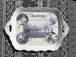 personalized serving platter ceramic 111 best ceramixology images on ceramics and
