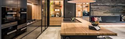 Kitchen Designers Denver Kitchen Design Magazine Free Kitchen Design Kitchen Design Denver
