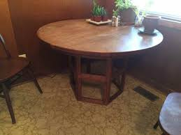 dinning furniture design second hand furniture coffee table dining