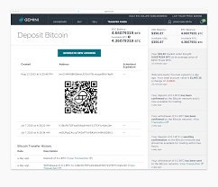 home decorators promotional code 10 off bitcoin exchange gemini approved for launch in new york