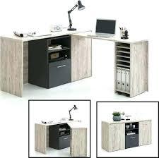Hide Away Computer Desk Hide Away Desk Hideaway Desk Computer Hideaway Desk Oak Solid Oak