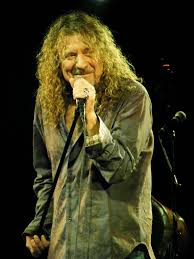 black male singers in the 70s with blonde hair robert plant wikipedia