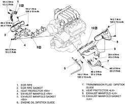 mitsubishi montero engine 3 5 diagram mitsubishi wiring diagram