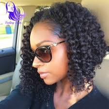 crochet braids with human hair 40 crochet braids hairstyles crochet braids hairstyles crochet