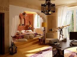 Moroccan Style Home Decor Moroccan Decor Bedroom Home Design Ideas